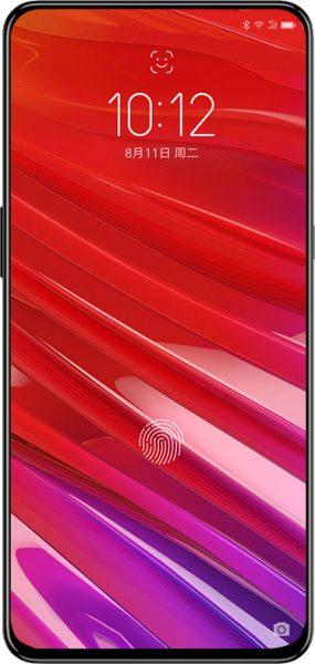 Lenovo Z5 Pro vs Samsung Galaxy Note 8 Karşılaştırması