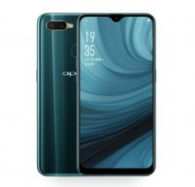 Oppo A7
