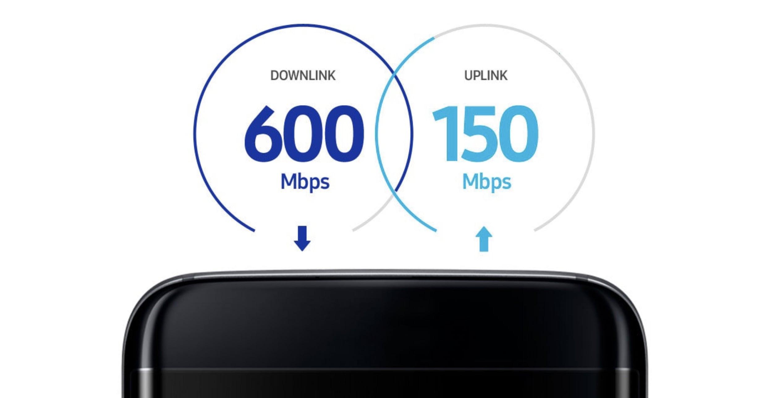 Samsung Exynos 8 Octa 8890-2