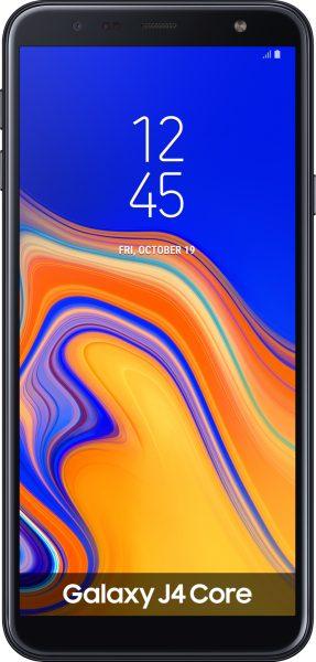 General Mobile GM 5 Plus ve Samsung Galaxy J4 Core karşılaştırması