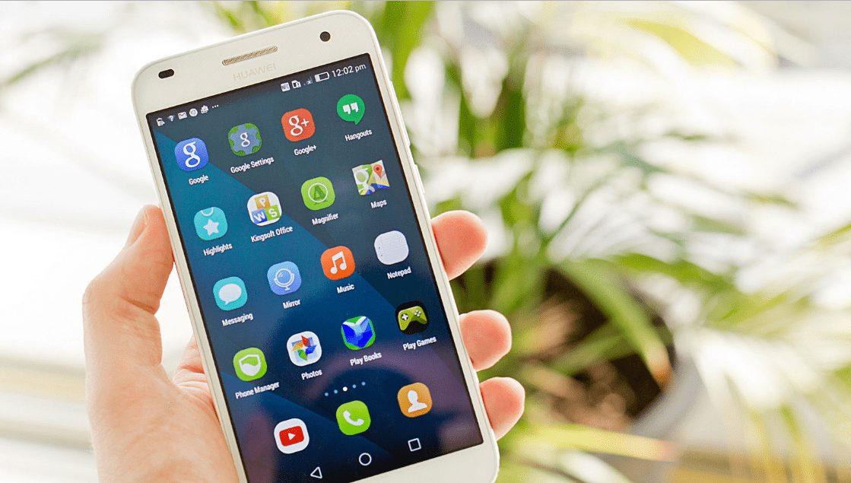 Android Uygulamaların Otomatik Başlaması Nasıl Engellenir?