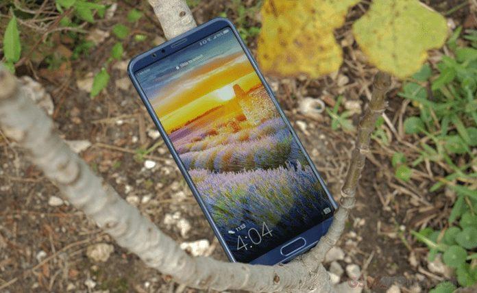 Huawei'nin Yeni Telefonunun Honor View 20 Olması Bekleniyor