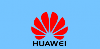 Huawei P Smart (2019) Özellikleri Sızdırıldı