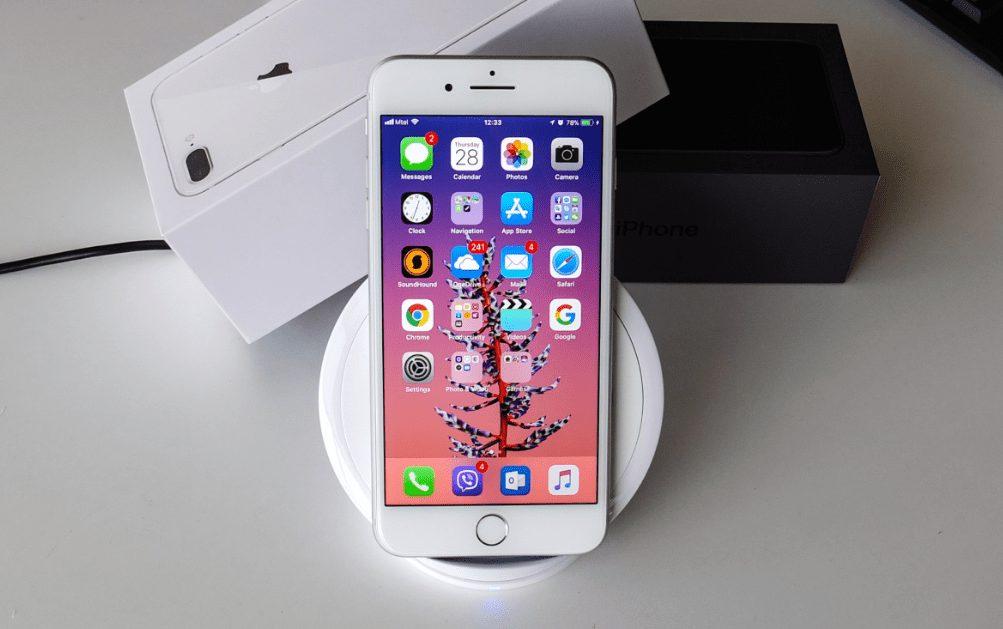 Yenilenmiş iPhone Fiyatları Belli Oldu