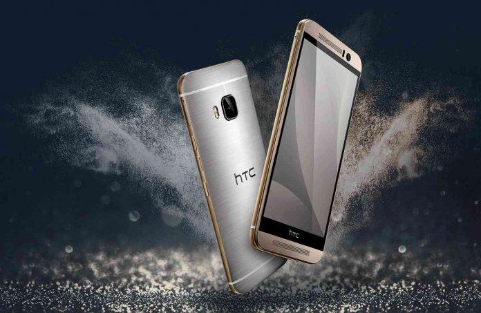 En İyi HTC Telefonları 2018
