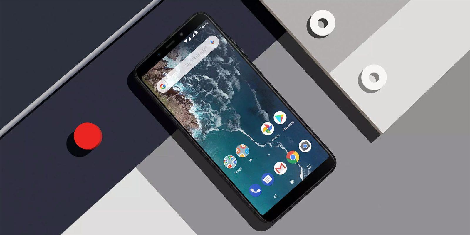 En İyi Xiaomi Telefonları 2018