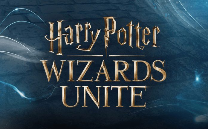 Harry Potter Android Oyunu Yolda: Sihirli Asa S-Pen