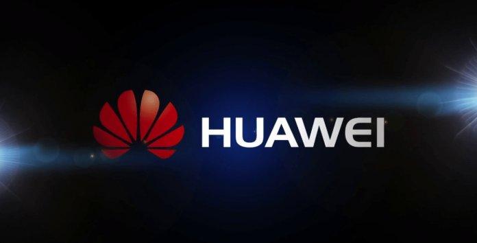 Huawei, Infinity-O Ekranını Samsung'dan Önce Kullanacak