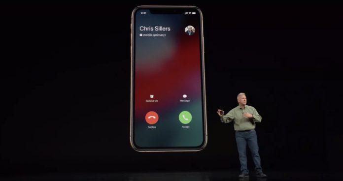 iOS 12.1 Güvenlik Açığı: Kilit Ekranı Güvenliği