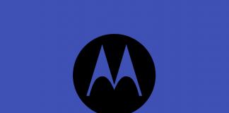 Moto G7 FCC Sertifikasını Aldı!