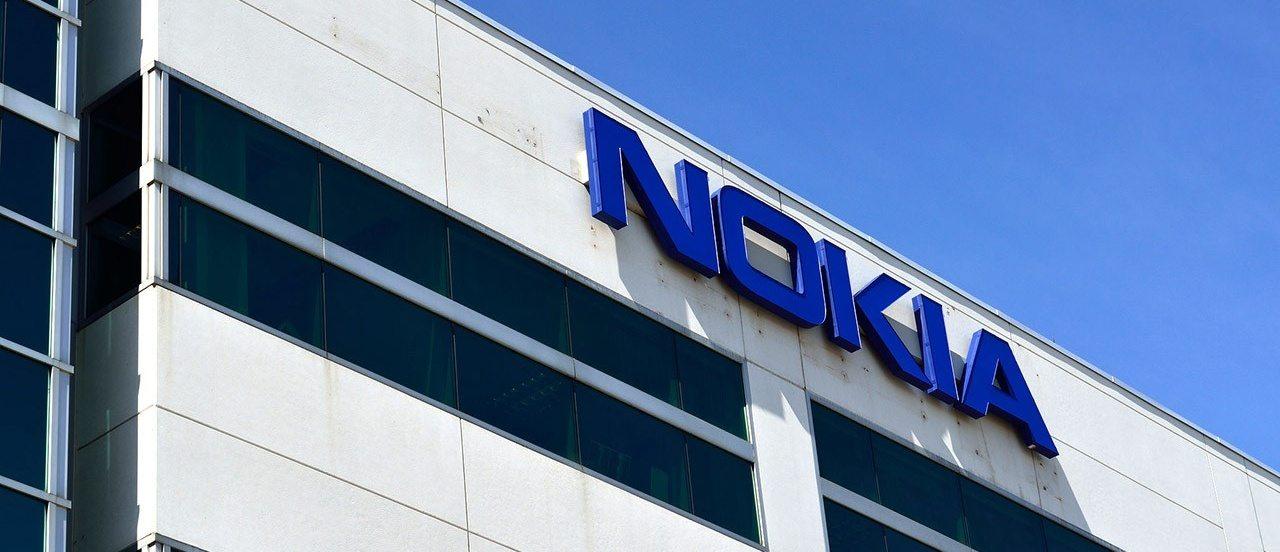 Nokia, Oppo ile Patent Anlaşması İmzaladı