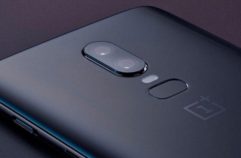 OnePlus 7 Hakkında Herşey: Özellikleri, Fiyatı ve Çıkış Tarihi
