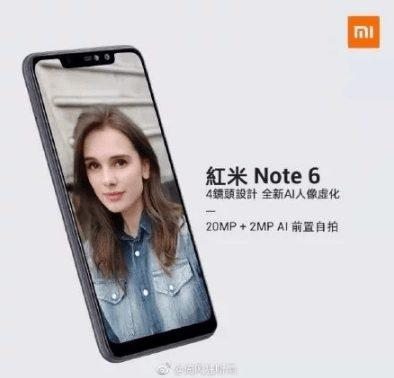 Xiaomi'nin 6 Kasım Etkinliğindeki Gizemli Cihaz