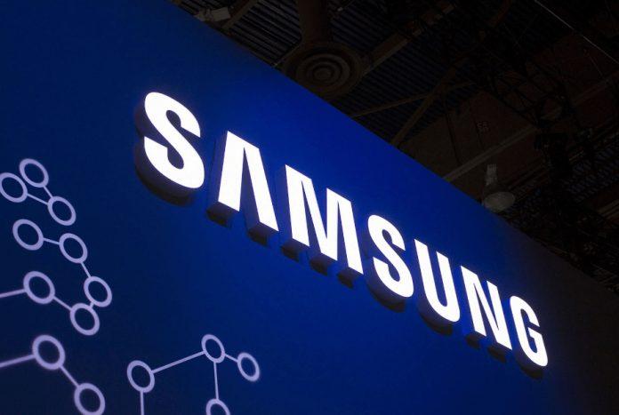 Samsung Galaxy S10 ve Galaxy F için Renk Seçenekleri Belli Oldu!