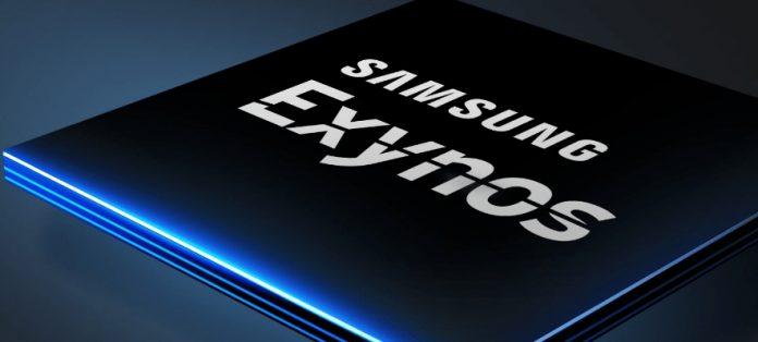 Samsung'un Yeni Exynos Yonga Seti