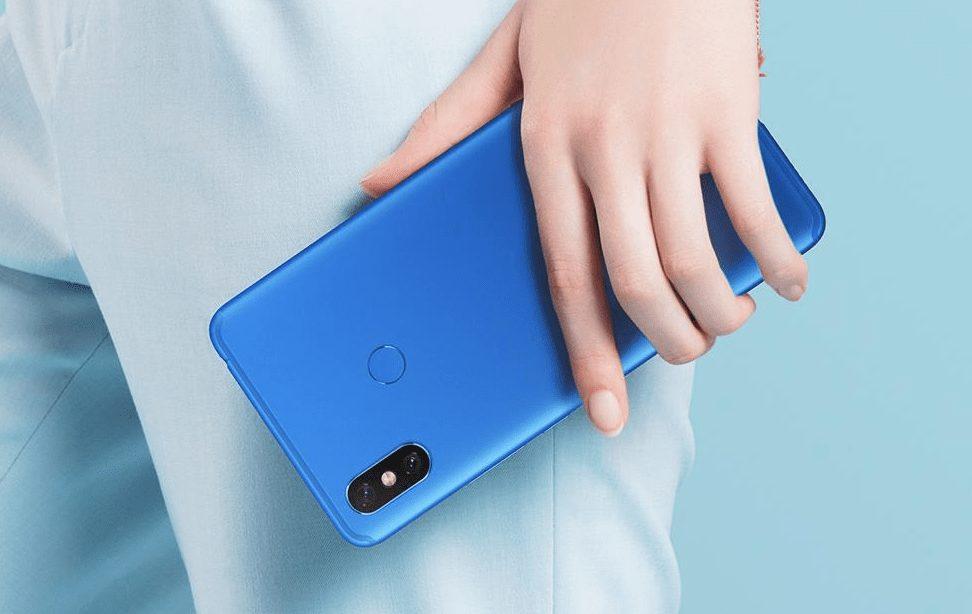Xiaomi'nin Yapacağı Büyük Etkinlik Tarihi Belli Oldu