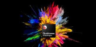 Snapdragon 8150 AnTuTu'da Rekor Kırdı!