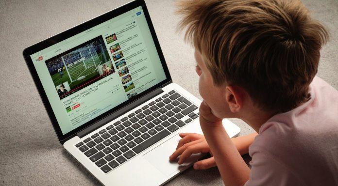 YouTube Ebeveyn Ayarları Nasıl Yapılır?