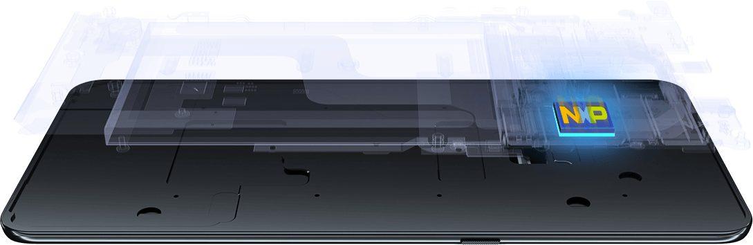 Lenovo Z5 Pro Tanıtıldı! İşte Özellikleri ve Fiyatı