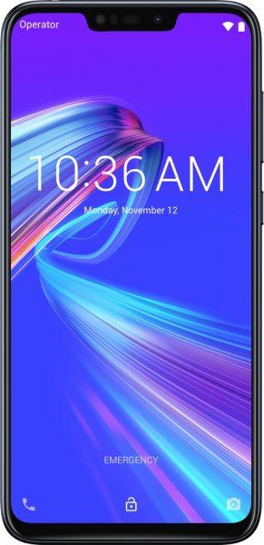 Samsung Galaxy J4 Core vs Asus Zenfone Max (M2) Karşılaştırması
