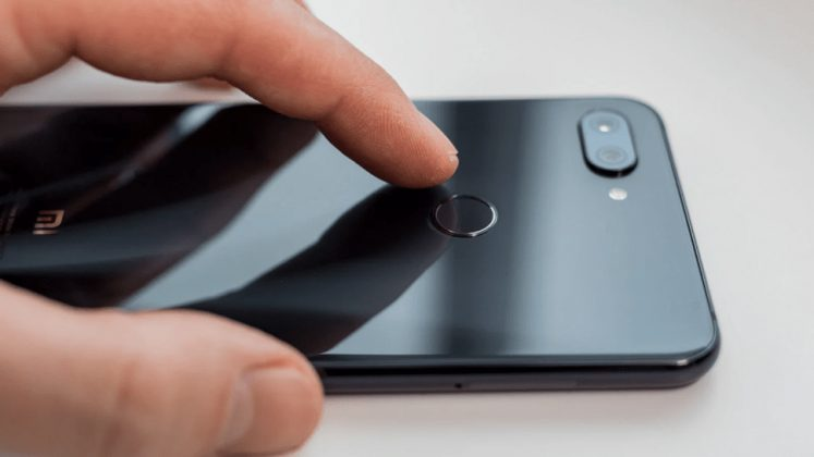Xiaomi Mi 8 Lite İnceleme