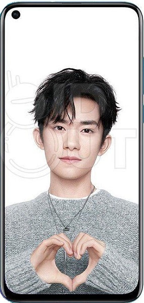 Huawei Nova 4 vs Xiaomi Mi 8 SE Karşılaştırması