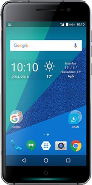 Kaan N1 vs Samsung Galaxy A9 (2018) Karşılaştırması