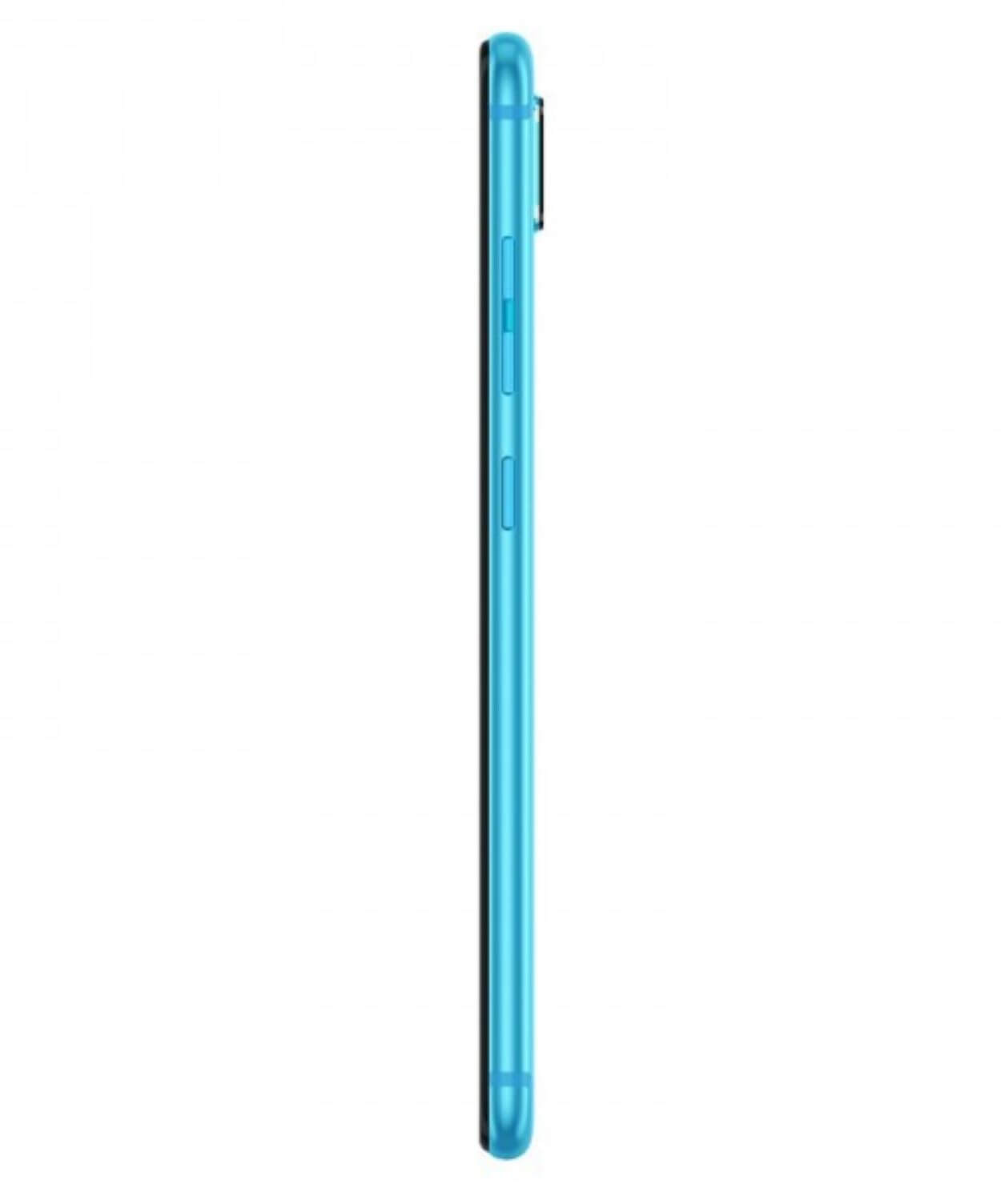 Lenovo S5 Pro GT