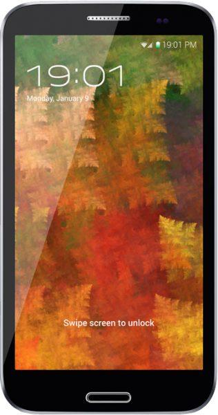 Piranha Grande vs Samsung Galaxy A50 Karşılaştırması