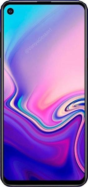 Samsung Galaxy S7 Edge ve Samsung Galaxy A8s karşılaştırması