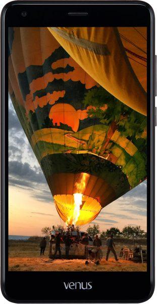 Apple iPhone 6 ve Vestel Venus V4 karşılaştırması