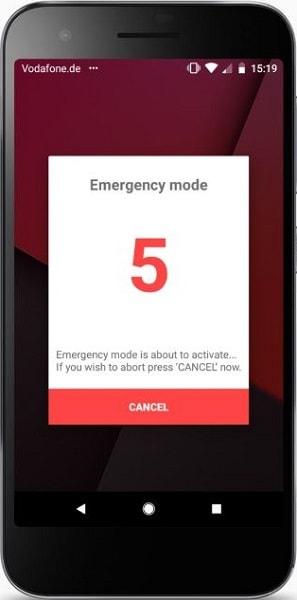 Vodafone Smart E9 Wallpapers: Vodafone Smart E9 Fiyatı, Yorumları Ve Özellikleri