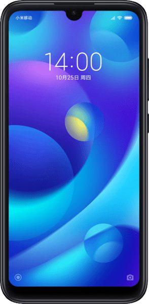 Xiaomi Mi Play vs Casper VIA A4 Karşılaştırması