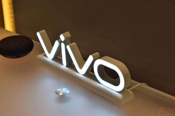 10GB'lik Gizemli Vivo Telefonu GeekBench'te Görüntülendi