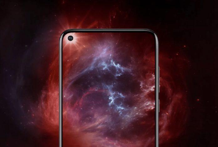 Huawei Nova 4 Tanıtıldı - Fiyatı ve Özellikleri