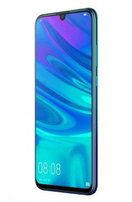 3f493d838e573 Piyasadaki En Ucuz Akıllı Telefonlar (2019) - Cepkolik