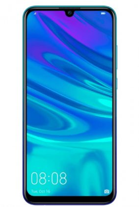 Huawei P Smart (2019) - Özellikleri Sızdırıldı!