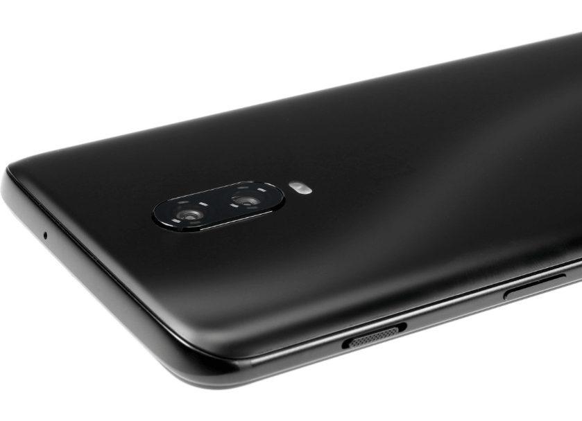 OnePlus 6T İnceleme