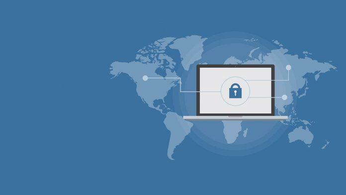 VPN Nedir? Nasıl Kurulur? Nasıl Kullanılır?
