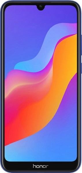 Samsung Galaxy A5 (2016) vs Honor Play 8A Karşılaştırması