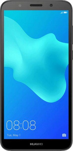 Huawei Y5 lite (2018) vs Samsung Galaxy S5 Plus Karşılaştırması