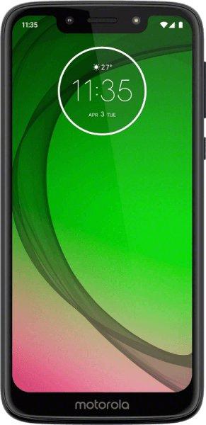 Motorola One vs Motorola Moto G7 Play Karşılaştırması