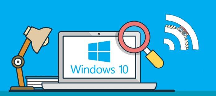Windows-10-WiFi-Sorunu