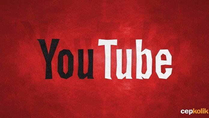 YouTube Videoları MP4 Dosyasına Nasıl Dönüştürülür?