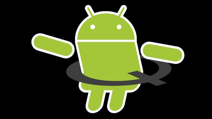 Android Q Çıkış tarihi, Özellikleri ve Söylentileri