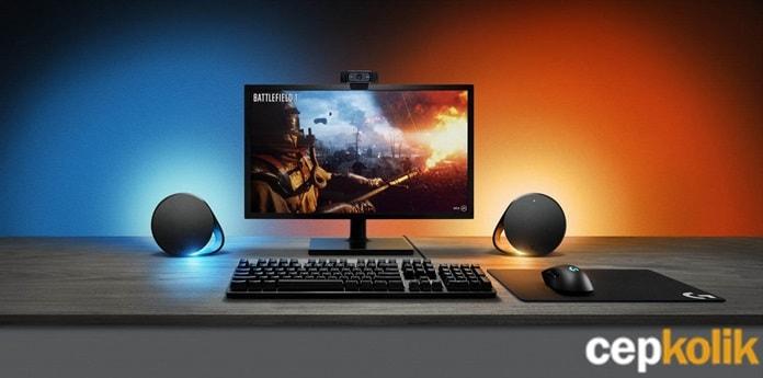 En İyi Bilgisayar Hoparlörleri 2019: Bilgisayar için En İyi Ses Sistemleri