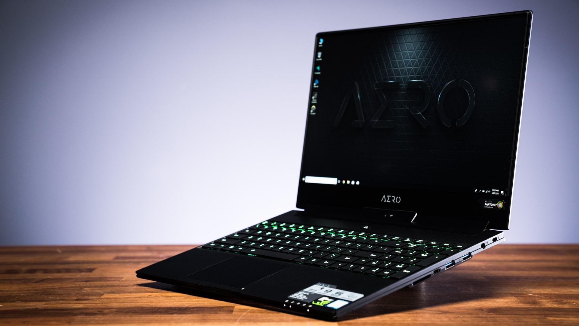 Oyun Laptopları 2019