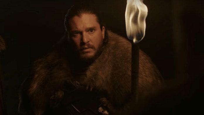 game-of-thrones-season-8