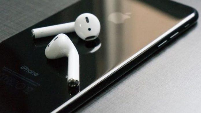 iphone mp3 internetsiz dinleme