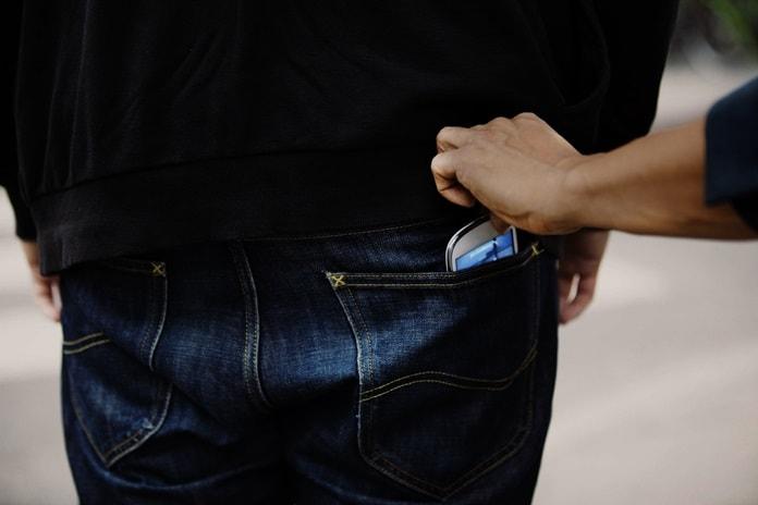 IMEI Numarası İle Telefon Nasıl Bulunur?